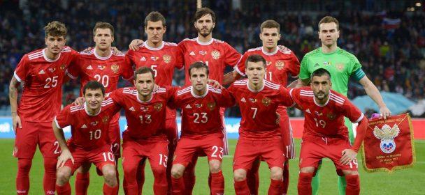 Будет ли сборная России выступать на ЧМ-2018