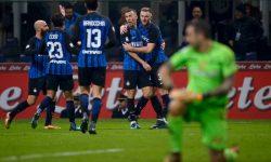 Интер — Порденоне, 12.12.2017, футбол — прогноз на матч