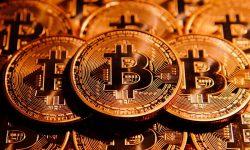 Банки замораживают счет криптовалютных бирж