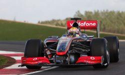 Кто победит в Кубке конструкторов Формулы-1