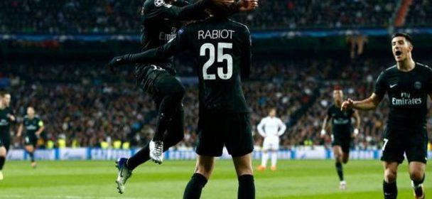 ПСЖ — Страсбург, 17.02.2018, футбол — прогноз на матч