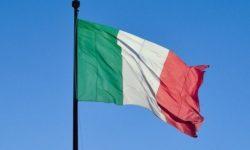 В Италии растет количество ставок в онлайн БК