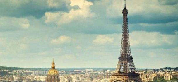 В Париже откроют первый игровой клуб за 100 лет